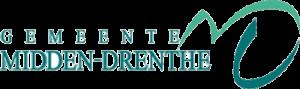 Logo midden-drenthe