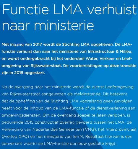 LMA-knipsel