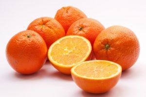 oranges-273024_960_720