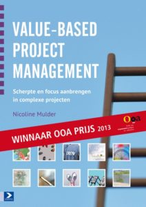 value-based-projectmanagement